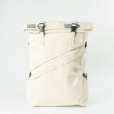 Usedem Buddy Bag #5