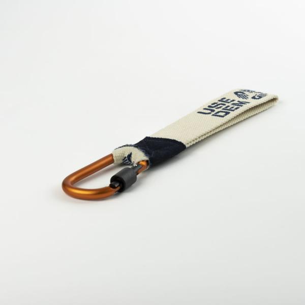 Super Tool - Oranje